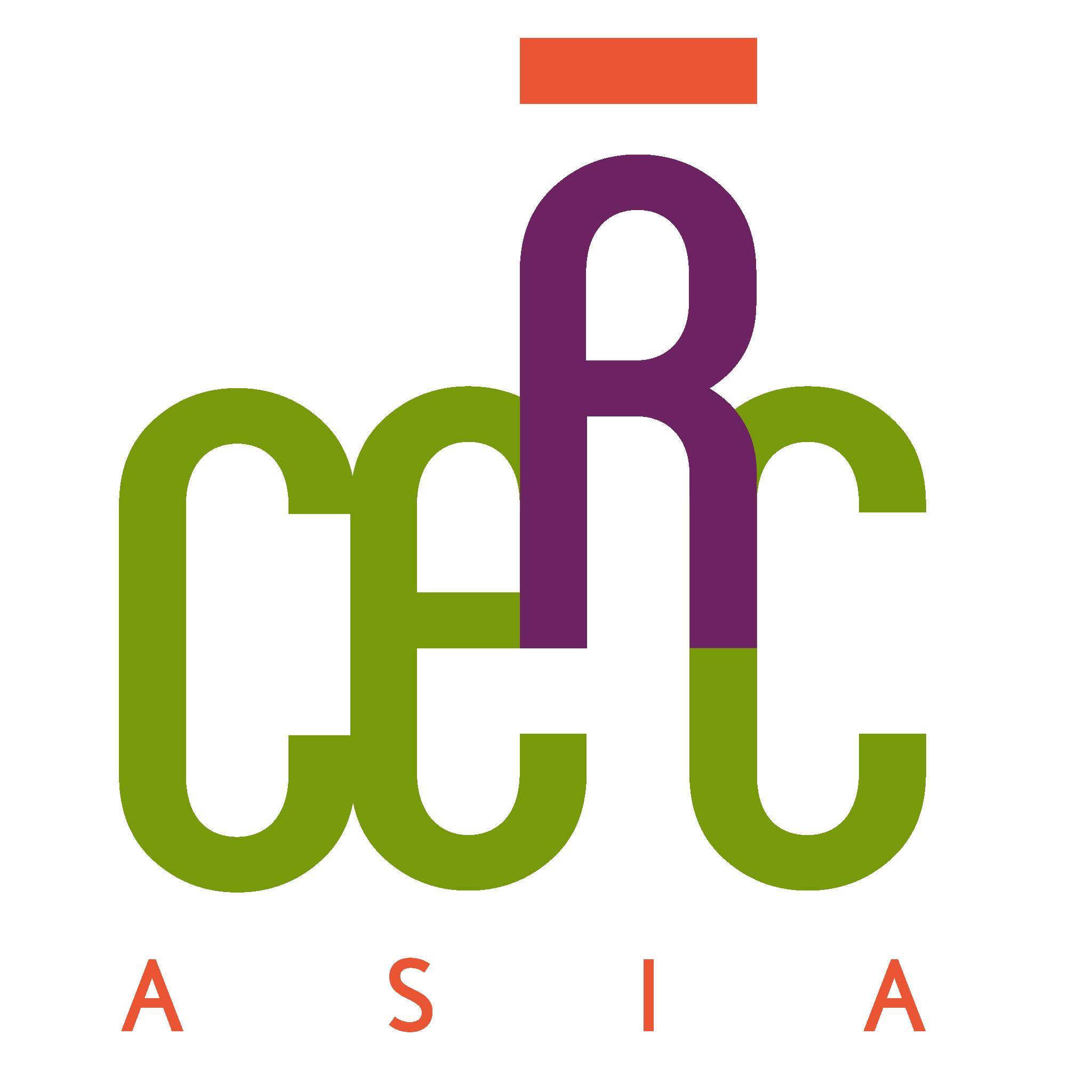 CERC Asia
